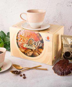 DXN Zhi Café Classic