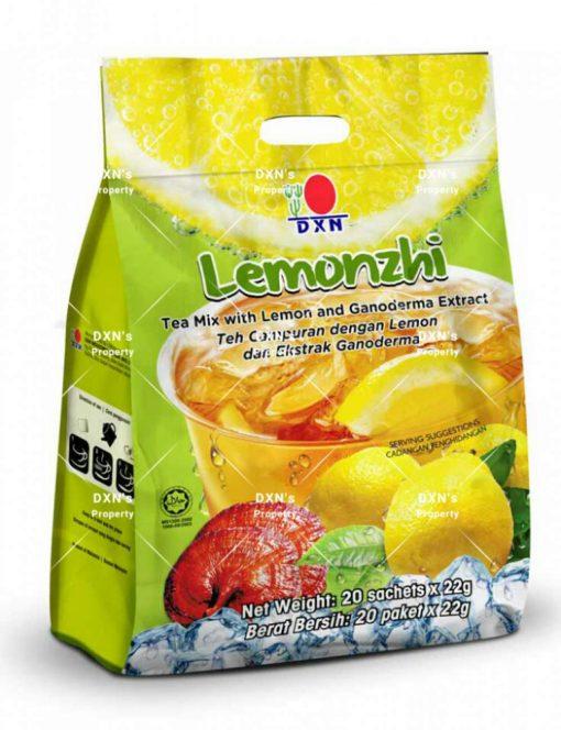 DXN Lemonzhi